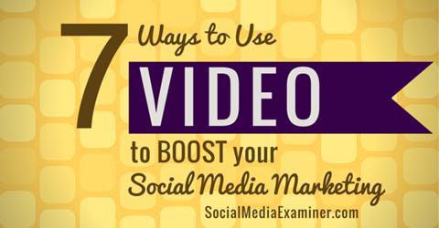 tt-video-boost-marketing-480[1]